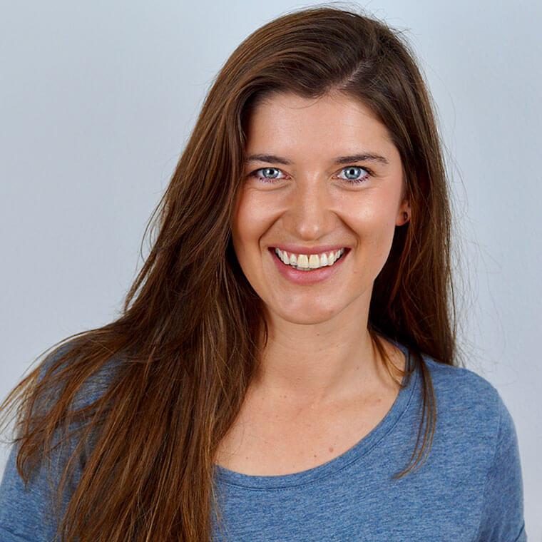 Marina Herzmayer