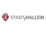 Stadtgemeinde Hallein