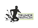 Trummer Triathlon