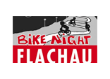 Bike Night Flachau